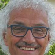 Voorganger Vrijzinnigen Peter Samwel