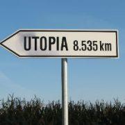 Vrijzinnig Utopia